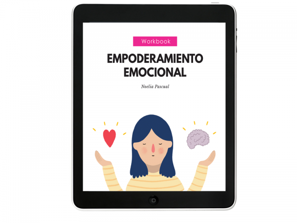 ebook-workbook-empoderamiento-emocional